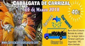 carroza carnaval canario-CabalgataCarrizal-40€
